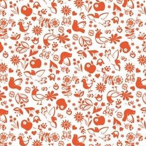 folklorique_orange