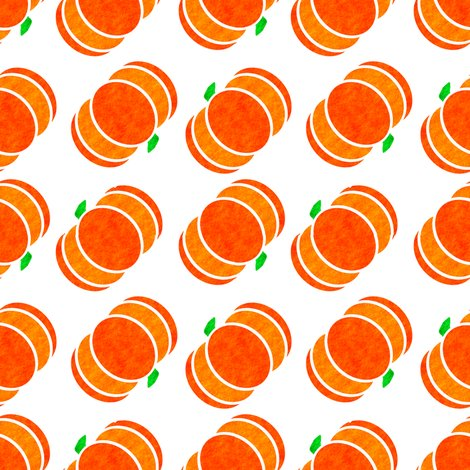 Rrpumpkin_tile_diag_shop_preview