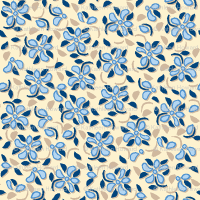 Flood_of_Flowers_(please zoom) eyelet_4_f_2__A4_offset_shadow_blue