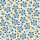 Rrrflood_of_flowers_eyelet_4_f_2__a4_offset_shadow_blue_shop_thumb