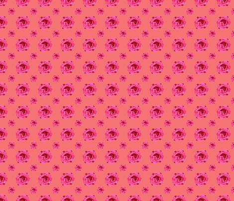 Pink_rose_fabric_shop_preview