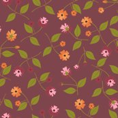 Rflowers_for_the_table_on_berry_shop_thumb