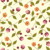 Rflowers_for_the_table_on_cream_shop_thumb