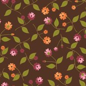 Rrrflowers_for_the_table_on_spice_shop_thumb