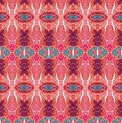 Rrscanimage012a3_shop_thumb