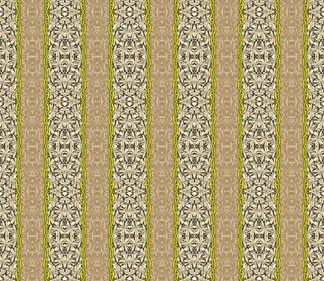 Rrrrrfabric_designs_colrain_013_ed_ed_ed_ed_ed_ed_shop_preview