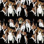 Rrrr766313_black_and_tan_beagles_done_shop_thumb