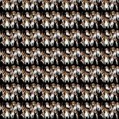 Rrrrr766313_black_and_tan_beagles_done_shop_thumb