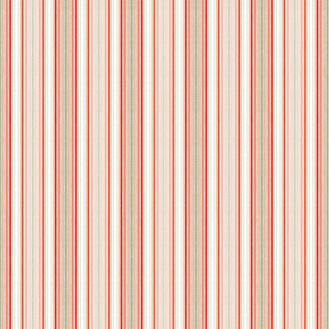 Rrcandy_stripe_shop_preview