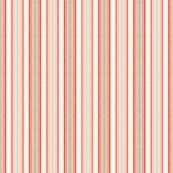 Rrcandy_stripe_shop_thumb