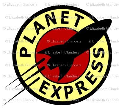 Planet Express