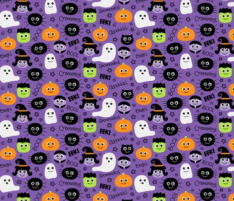Halloween-_cutiespurple_shop_preview