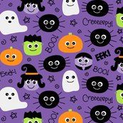Halloween-_cutiespurple_shop_thumb