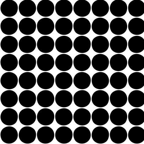 Dot1_shop_preview