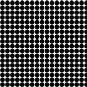 Dot1_shop_thumb