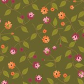 Rrrrrflowers_for_the_table_on_green_shop_thumb