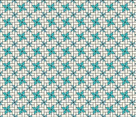 Rrrrrstar_mosaic_3_ed_ed_shop_preview