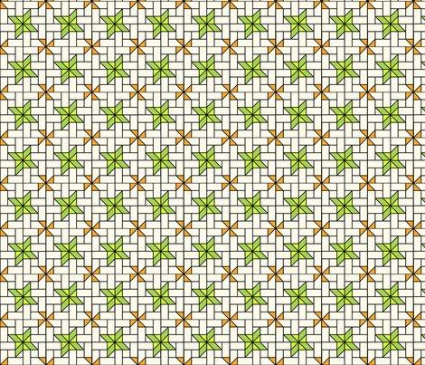 Rrstar_mosaic_2_ed_ed_shop_preview