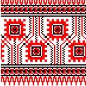 Rrsorochka-1_x_large_shop_thumb