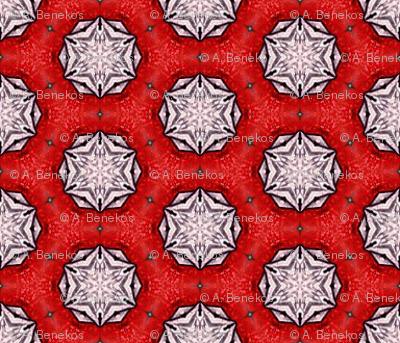 Sangres's Star Diamonds