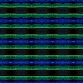LightsFromTheCity