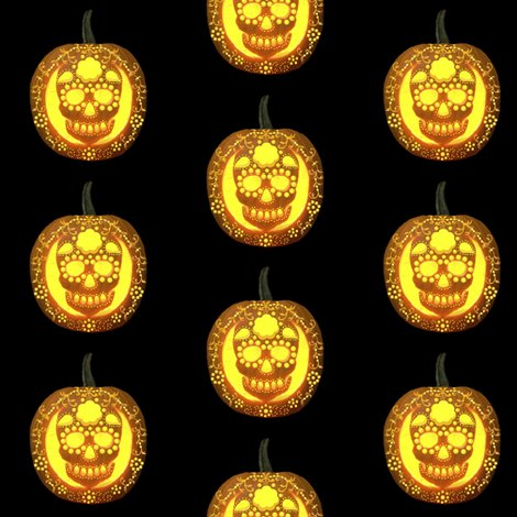 Rrjack_o__lantern1_shop_preview