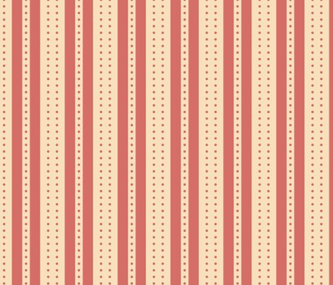 Rstripes_and_dots_sky_ivory_ed_ed_ed_shop_preview