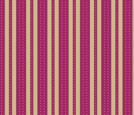 Rstripes_and_dots_sluggish_shop_preview