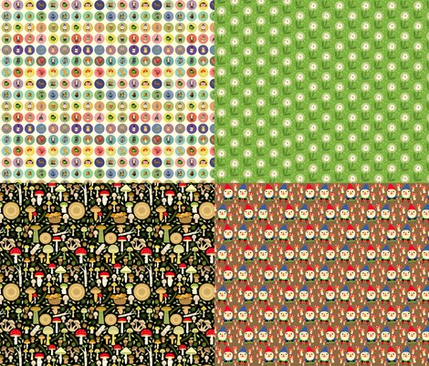 Rrblythfabric1_shop_preview