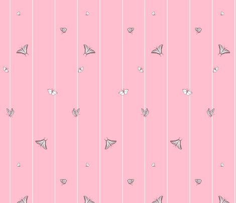 Rmgt_butterfly_stripes_rose_shop_preview