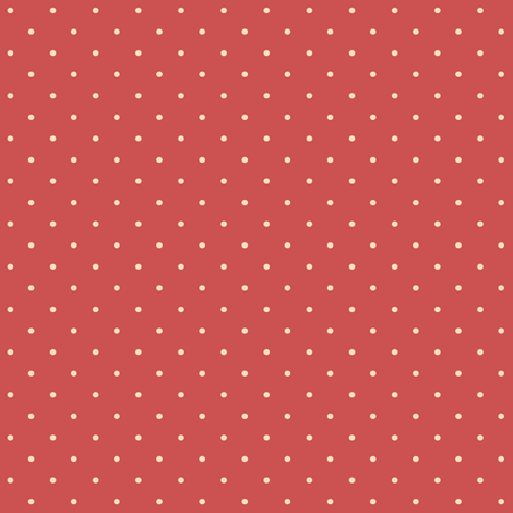 Swiss Princess 2 fabric by glimmericks on Spoonflower - custom fabric