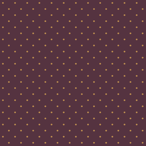 Swiss Peanut Butter and Jelly fabric by glimmericks on Spoonflower - custom fabric