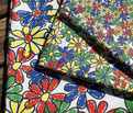 Rbassets_n_flowers_tile_only_mod_comment_112276_thumb