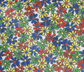 Rbassets_n_flowers_tile_only_mod_comment_112277_thumb