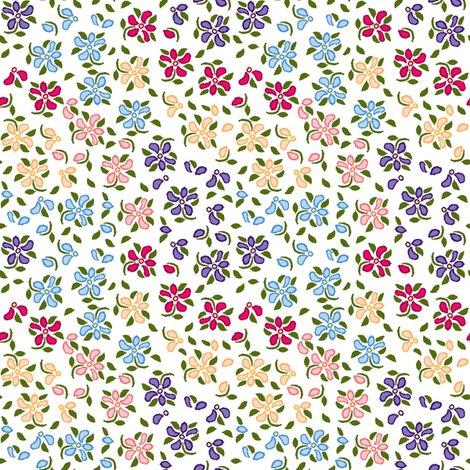 Rrflood_of_flowers_eyelet_4_f_2_multi___tan_a3_shop_preview