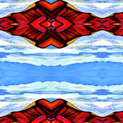 Rrpainted_desert_ed_shop_thumb