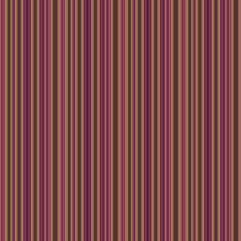 Rrrwine_chocolate_stripe_1_shop_preview
