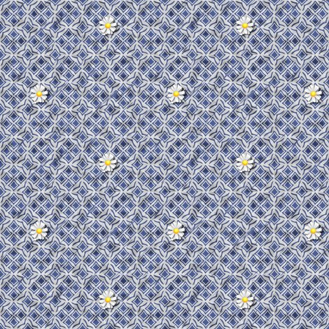 Rrtiles_and_daisies_shop_preview