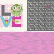 Rrjackowl_love_pokeberry.ai_shop_thumb