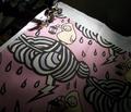 Rrrrcotton_candy_raincloud_comment_110155_thumb