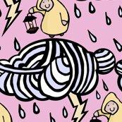 Rrrrcotton_candy_raincloud_shop_thumb