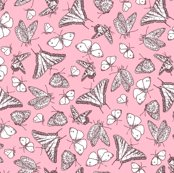 Rmgt_butterfly_ditsy_rose_shop_thumb