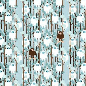 CUSTOM_lost_yeti_forest_EXTRASMALL