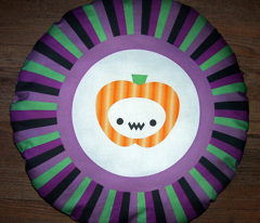 Rrrhalloween_jack_plushie_wreath_comment_113512_preview