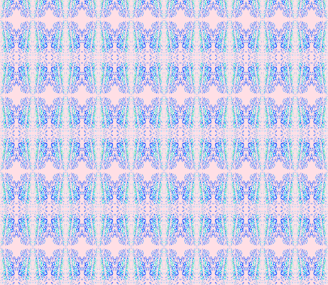 SPLASH! fabric by robin_rice on Spoonflower - custom fabric