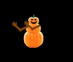 Rrrmr_jack_pumpkin_comment_103167_preview