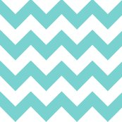 Rchevron_teal.ai_shop_thumb