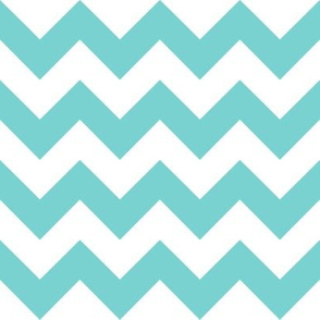 chevron_blue