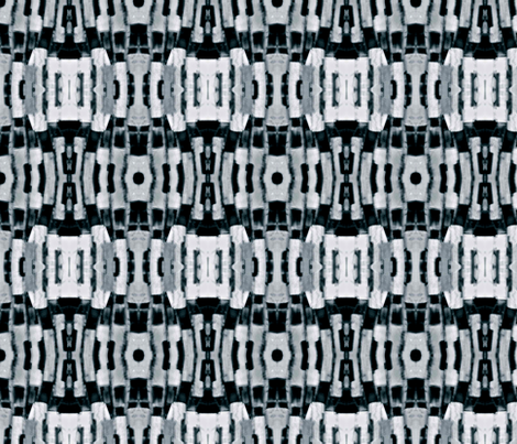 Palette Palette fabric by relative_of_otis on Spoonflower - custom fabric