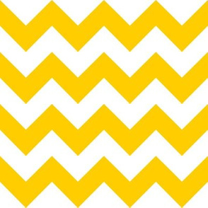 chevron_goldenrod